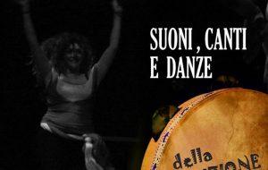 """A San Michele Salentino arriva la prima edizione del Festival """"Beddu ci balla"""""""