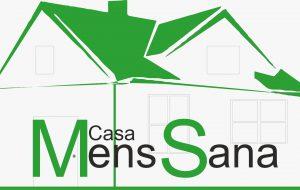 """Nasce """"Casa Mens Sana"""""""