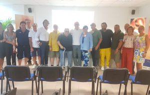 ConfCommercio: la Federazione dei venditori ambulanti si struttura in Provincia di Brindisi