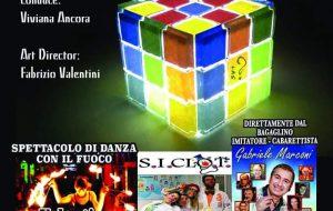 Torna Inedito Mania: mercoledì 28 agosto a Mesagne una serata dedicata alla musica inedita