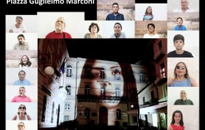 San Michele Salentino Stories: un Paese che racconta il suo Paese