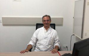 Il Dott. Luigi Quintavalle il nuovo fisioterapista del Brindisi FC