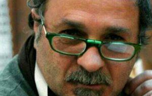 Ad un anno dalla morte del Prof. Massimo De Gironimo. Di Massimo Caliandro