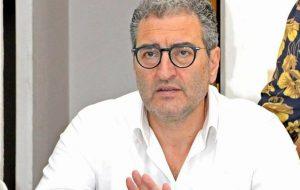 """Bruno (PD): """"quando riaprirà l'Asilo Nido Le Coccinelle?"""""""