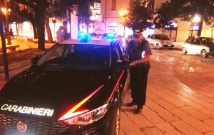 Notte di fuoco a Fasano: i particolari del raid punitivo