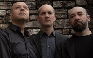 Stasera a Mesagne appuntamento con i Radiodervish Trio