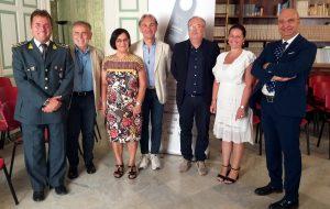 """Presentata la XXII edizione della rassegna di musica antica  """"Barocco Festival Leonardo Leo"""""""