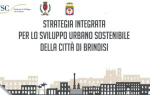 Presentato il Contratto Istituzionale di Sviluppo per Brindisi e Lecce. Clicca qui per tutti gli investimenti