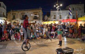 """Il 9 Agosto parte la tre giorni di """"Cisternino Street Art"""""""