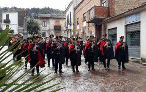 E' festa a San Michele: il programma di sabato e domenica