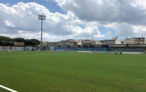 Approvato lo schema di contratto per la concessione dello Stadio Giovanni Paolo II