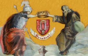 Presentata la Festa dei Santi Patroni: a Brindisi appuntamenti dal 24 agosto al 3 settembre