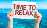 Lo scopo delle vacanze è tornare rigenerati e rilassati, non più stanchi e stressati di prima. Di Rocco Palmisano