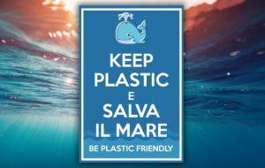 Domenica 18 si conclude il concorso per la raccolta della plastica