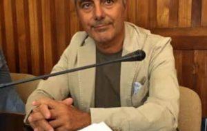 """Crisi di Governo, Valentino (PD): """"far prevalere su tutto gli interessi nazionali"""""""