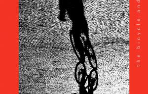 """Riparte il concorso fotografico """"24 scatti bike: l'uomo e la bicicletta"""""""