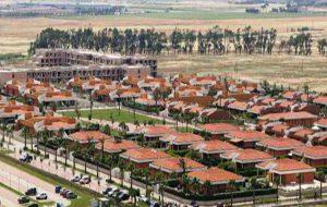 Forza Italia: il Comune intervenga su Abaco per ritirare le cartelle di pagamento inviate ai proprietari degli immobili di Acque Chiare