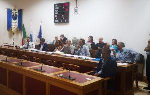 L'Assemblea dei Sindaci approva ordine del giorno per la Riforma delle Province