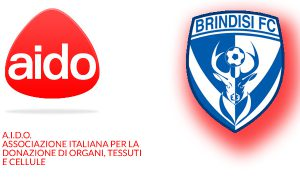 Brindisi-Grumentum nel segno della solidarietà all'AIDO