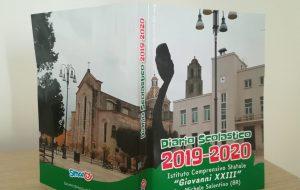 San Michele: ritorno a scuola nel segno del rispetto per l'ambiente