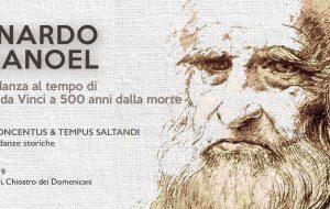 """Barocco Festival: sabato 7 a San Vito """"Leonardo odranoel"""" chiude la XXII edizione"""