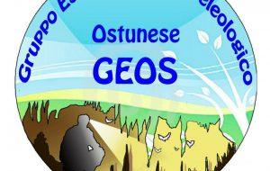 Sabato 5 e domenica 6 ottobre Giornata Nazionale della speleologia ad Ostuni