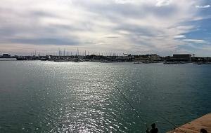 Da Brindisi al Gargano per divulgare il verbo Puglia: imprenditori uniti per un unico progetto di promozione territoriale
