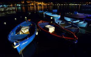 Barocco Festival: martedì 3 gli alfabeti del Mediterraneo nel porto di Brindisi