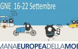 """A Mesagne la """"Settimana europea della mobilità sostenibile"""""""
