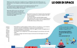 Cyberbullismo: giovedì 26 a Palazzo Granafei-Nervegna la conferenza finale del progetto Erasmus +