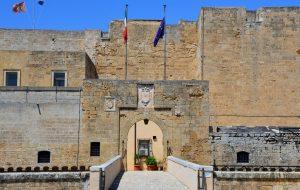 """Sindacati: """"servono assunzioni di personale civile presso la Marina Militare di Brindisi"""""""