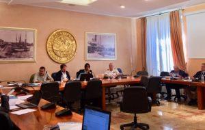 Authority: adottato il Documento di Pianificazione Energetico Ambientale del Sistema Portuale (DPEASP):