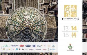 Festa Patronale Francavilla: il programma di domani