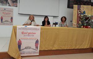 Liceo Leonardo Leo San Vito dei Normanni: al via gli incontri con l'autore