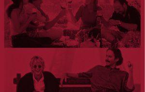 Ciak si vendemmia: a Brindisi rassegna di film su vino e vigne