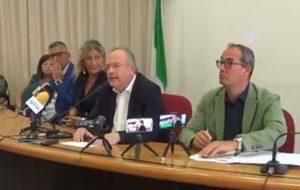"""Barba, Casone e Dell'Anna: """"il riequilibrio pluriennale è scelta coraggiosa"""""""