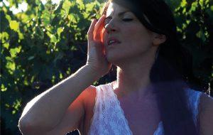 Mi chiamo Maria, Mi chiamano Maddalena: Giovedì 12 Sara Bevilacqua al Castello di Mesagne