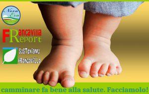 """L'Associazione """"Nova Era"""" propone l'iniziativa #senzautoweek"""