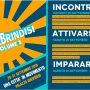 """Al via la due giorni di """"Super Brindisi Volume 2"""": una città in movimento"""