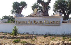 """Al Bano presenta il Premio """"Nicola Fasano"""""""