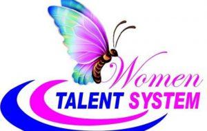A Brindisi la sede dell'Associazione Women Talent System