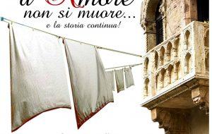 La stagione del Teatro Italia Carovigno: una contenitore culturale di grandi spettacoli