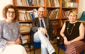 AIMEF: anche a Brindisi la Giornata Nazionale della Mediazione Familiare