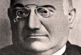 Messina consegna la Cittadinanza Onoraria a don Vincenzo Lilla