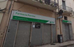 E' morto Nicola Perrino, decano dei farmacisti brindisini