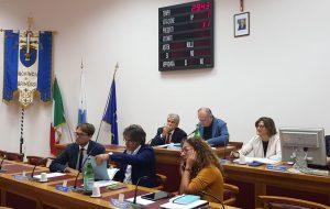 Consiglio provinciale: l'ordine del giorno della seduta convocata per giovedì 29 aprile