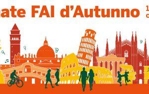 Grande successo per le Giornate FAI d'Autunno in provincia di Brindisi
