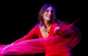 Stagione teatrale dell'Italia di Francavilla: iniziata la campagna abbonamenti