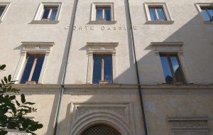 """Martedì 3 si presenta """"L'Agenda artistico letteraria Luoghi della bellezza Puglia 2020"""""""