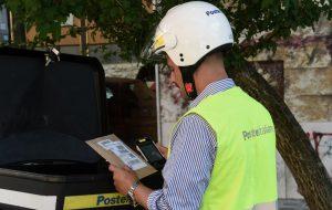 Parte a Brindisi il nuovo servizio di recapito: Poste Italiane consegna anche al pomeriggio e nei week-end